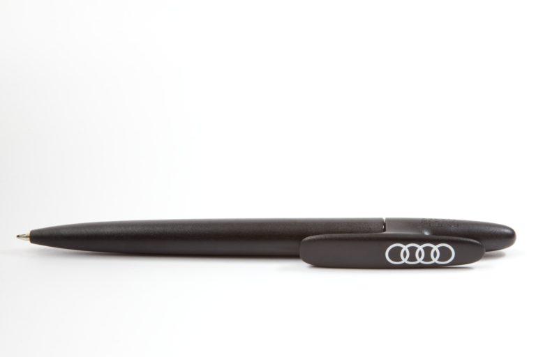 Audi pen