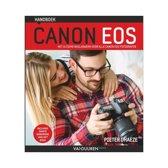 Handboek-Canon-EOS