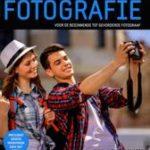 handboek-fotografie
