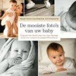 handboek-fotografie-de-mooiste-fotos-van-uw-baby