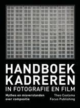 handboek-kadreren