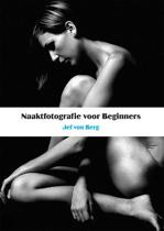 Naakt fotografie voor beginners