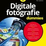 Digitale fotografie dummies