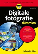 Digitale fotografie dummies