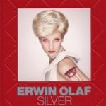 Silver Erwin olaf