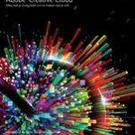 Adobe Creative Cloud Student & Docent - 1 Apparaat - 1 Jaar - Nederlands - Windows : Mac Download