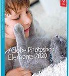 Adobe Photoshop Elements 2020 - Nederlands - Windows