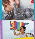 Adobe Photoshop Elements 2020 & Premiere Elements 2020 - Nederlands - Windows Download