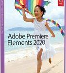 Adobe Premiere Elements 2020 - Nederlands - Windows Download