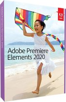 Adobe Premiere Elements 2020 - Nederlands - Windows Download