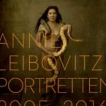 Alexandra Fuller Annie Leibovitz Portretten 2005-2016