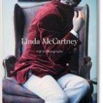 Annie Leibovitz Martin Harrison Linda McCartney. Life in Photographs
