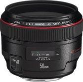 Canon EF 50mm f:1.2 USM