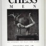 Chessmen Erwin Olaf