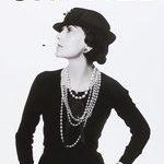 F. Aveline Francoise Aveline Chanel Set of Three- Fashion, Fine Jewelry and Perfume Chanel Fashion, Chanel Jewelry & Chanel Perfume