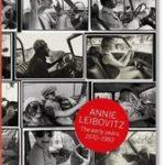 Luc Sante Jann S. Wenner Annie Leibovitz- The Early Years, 1970-1983