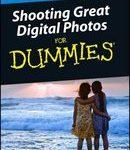 Mark Justice Hinton Barbara Obermeier Shooting Great Digital Photos For Dummies, Pocket Edition