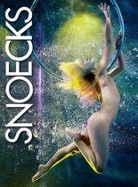 Snoecks2020 Spectrum