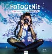 Ellen De Decker Fotogenie Tips voor magische fotografie