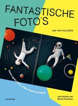 Jan Von Holleben Jan Von Holleben Fantastische foto's