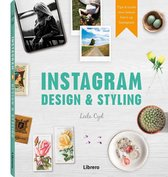 Leela Cyd Instagram - Design & Styling