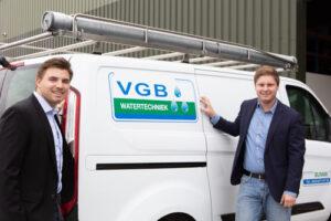 VGB79 web