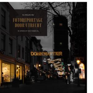 bedrijfsreportage in opdracht van Homan.bv fotografie utrecht fotograaf Pauline Smale